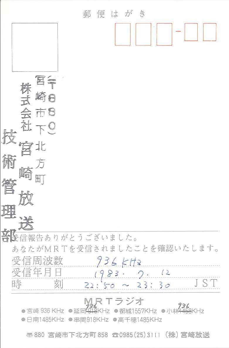 20130430081840837_0002.jpg